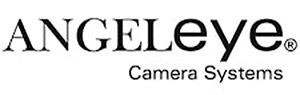 Angel Eye Camera Systems